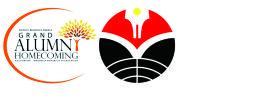 Alumni Akuntansi  logo